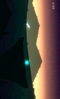 光狼的冒险游戏最新版