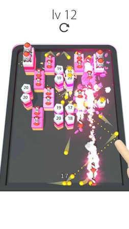 超级弹球游戏下载