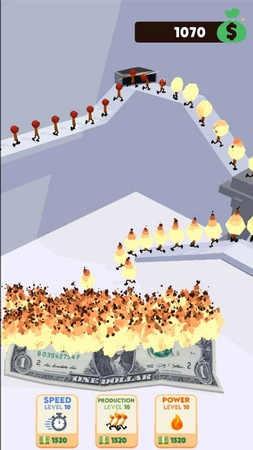 开局一个火种游戏下载