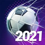梦幻足球经理2021无限金币版