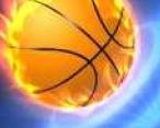 篮球大满贯中文版