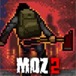 迷你DayZ2最新汉化版
