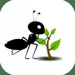 蚂蚁链接搜索引擎