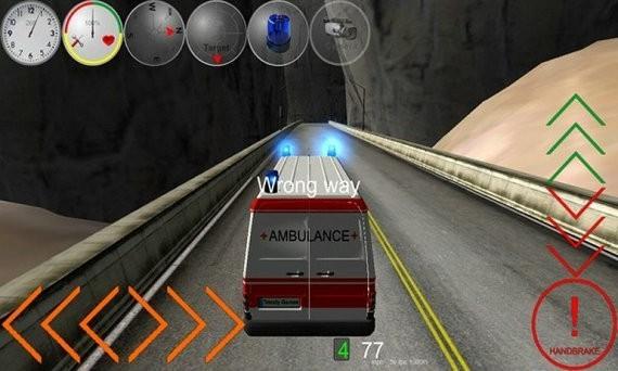 双人卡车模拟中文破解版