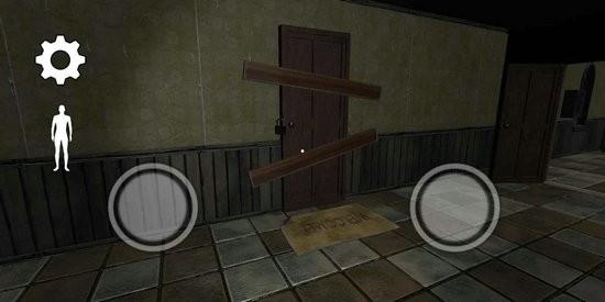 恐怖幽灵游戏下载