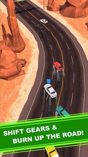 驾驶学院印度3D破解版下载