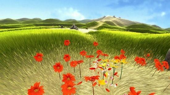 花flower游戏下载苹果版