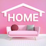 梦想之家房屋设计与改造