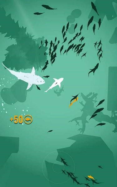 鱼群游戏下载