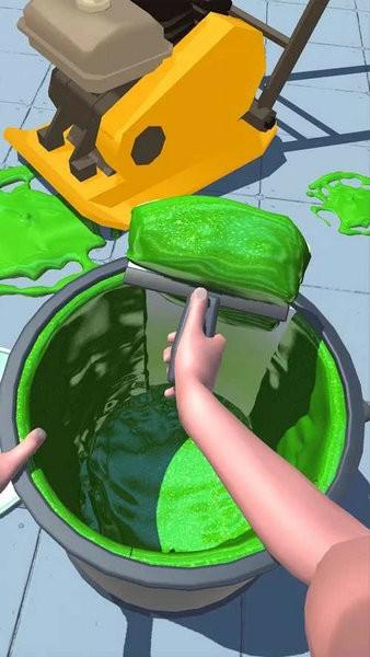 工地师傅模拟游戏下载中文版
