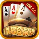 186娱乐棋牌
