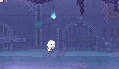 和平之怒游戏下载破解版