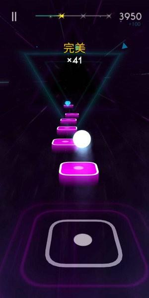 节奏跳球2021安卓版下载