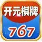 767开元娱乐棋牌