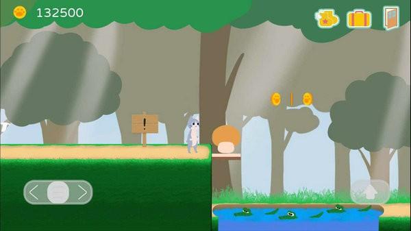 旅行猫猫游戏下载