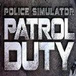 总统警察模拟器