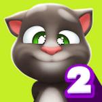 我的汤姆猫2 v1.0.0