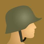 军官模拟器