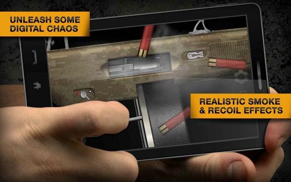 真实武器模拟器2完整版下载