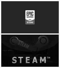 epic平台和steam平台哪个好 epic平台和steam平台的选择推荐