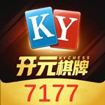 开元7177棋牌