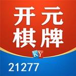 开元21277棋牌
