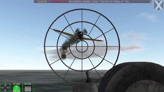 战术潜艇2汉化破解版