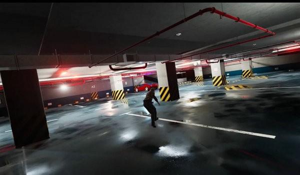 偷车贼模拟器破解版