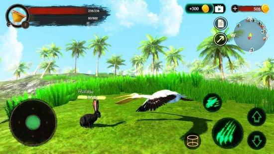 鹈鹕模拟器游戏免费下载
