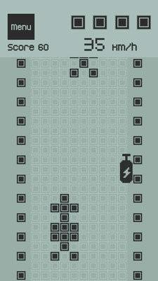 俄罗斯方块赛车游戏下载安卓版