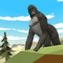 野生大猩猩模拟器