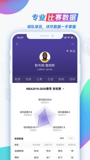腾讯体育app官方下载