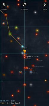 银河系基因组游戏