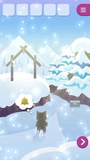 动物和雪之岛游戏下载