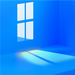 windows 11 v2021