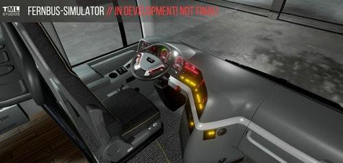 德国客车模拟驾驶游戏下载