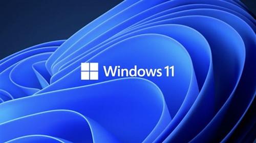 windows11什么时候推送更新升级时间 windows11推出更新升级时间预测
