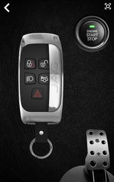 超级跑车钥匙模拟器中文版