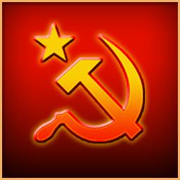 铁锈战争红警3起义时刻模组