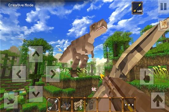 海盗船世界游戏下载
