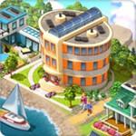 城市岛屿4