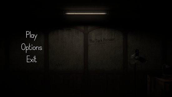 黑暗追捕者联机版中文版