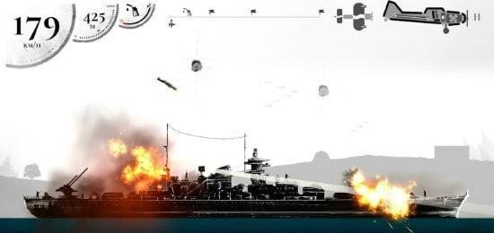 战机公司汉化版下载