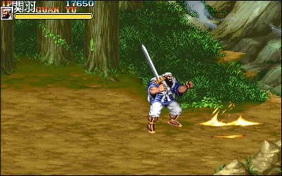 三国志三剑圣单机游戏手机版