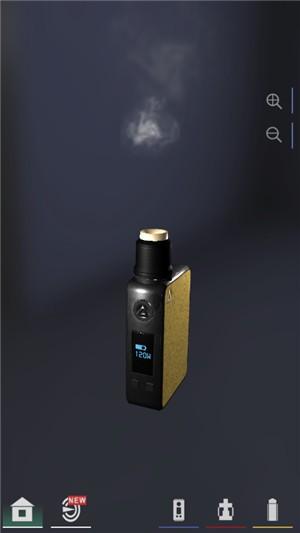 电子烟模拟器下载安卓版