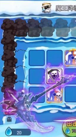 骰子大战破解版无限钻石2021