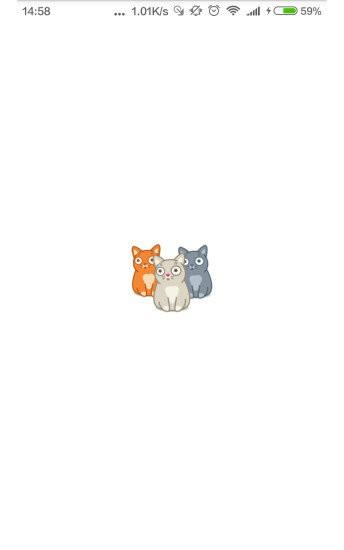 猫叫模拟器中文版下载