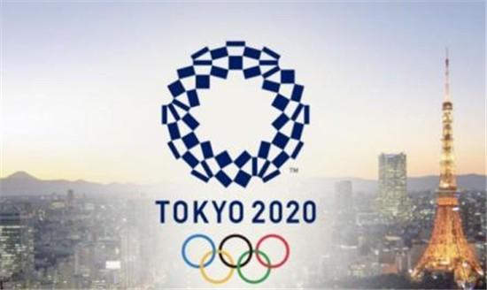 微信奥运会红包封面怎么获得 中国首金纪念版红包封面获得方法