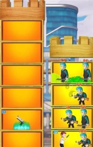 拆塔专家游戏下载最新版