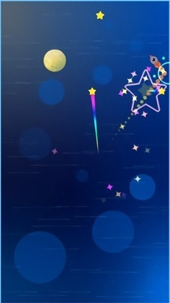 射爆月球游戏下载